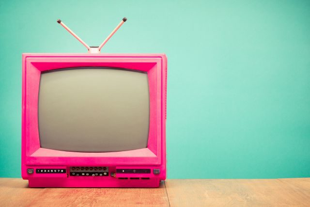 Top 10 of our best TV theme songs.3 min de lecture