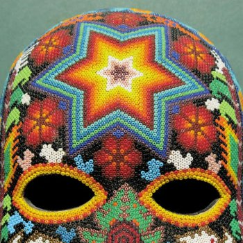 dead can dance dionysus album cover