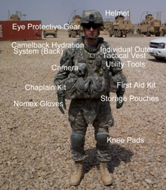 Image result for pics of battle rattle