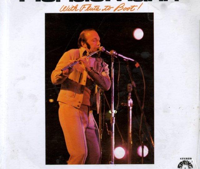 Cd Lp Vinyl Record Album Cover Art