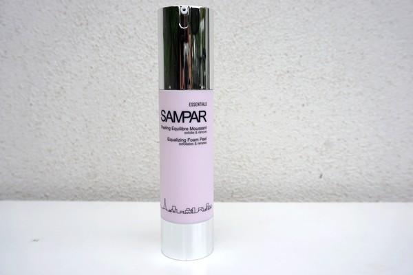 SAMPAR 07