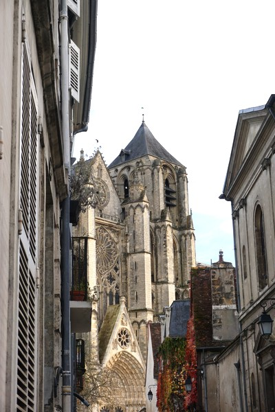 BOURGES03