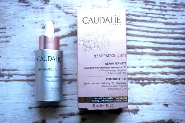 CAUDALIE04