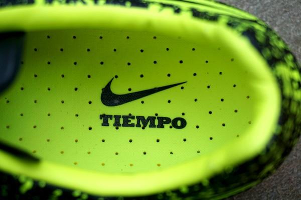 TIEMPO07