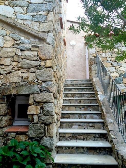 HOTEL ILE ROUSSE CORSE L'HACIENDA BLOG VOYAGE TOURISME 06