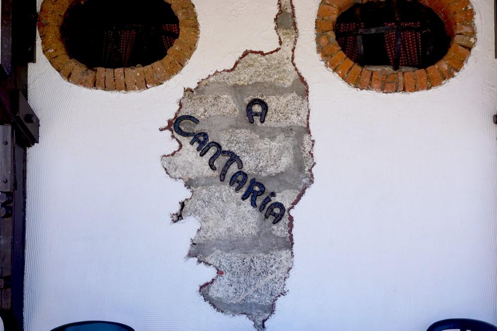 PROPRIANO CORSE CORSICA BLOG VOYAGE TOURISME 04