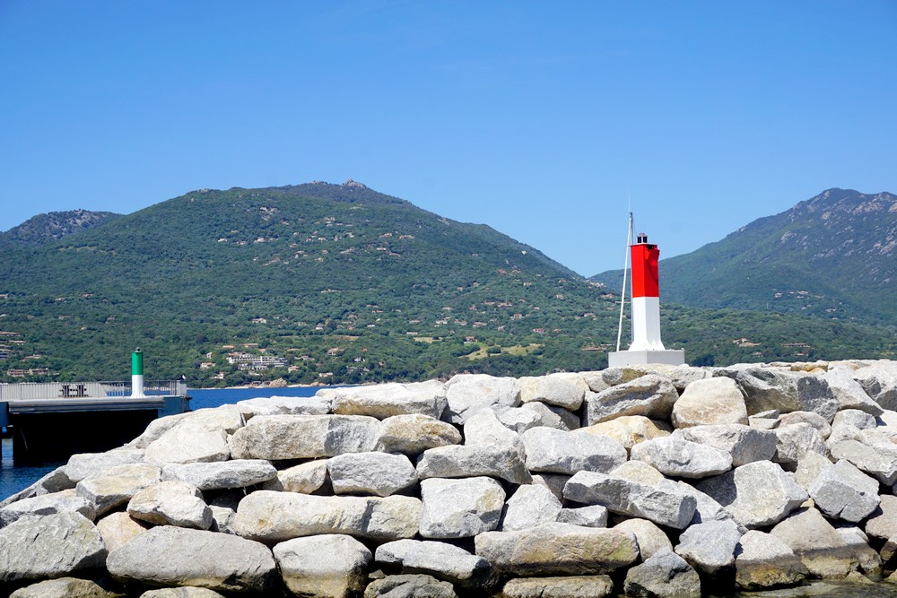 PROPRIANO CORSE CORSICA BLOG VOYAGE TOURISME 24