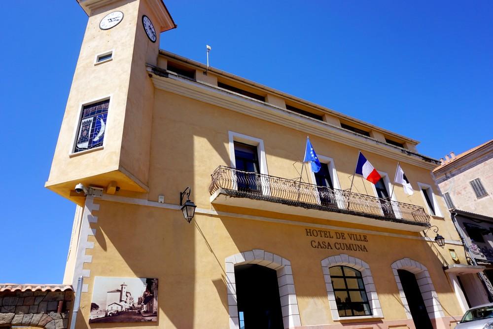 PROPRIANO CORSE CORSICA BLOG VOYAGE TOURISME 32