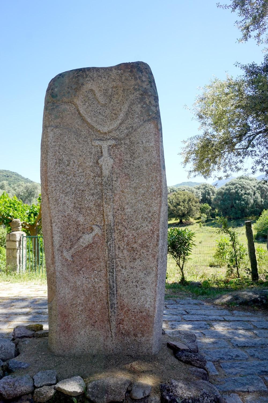SITE PREHISTORIQUE FILITOSA CORSE CORSICA BLOG VOYAGE TOURISME 05