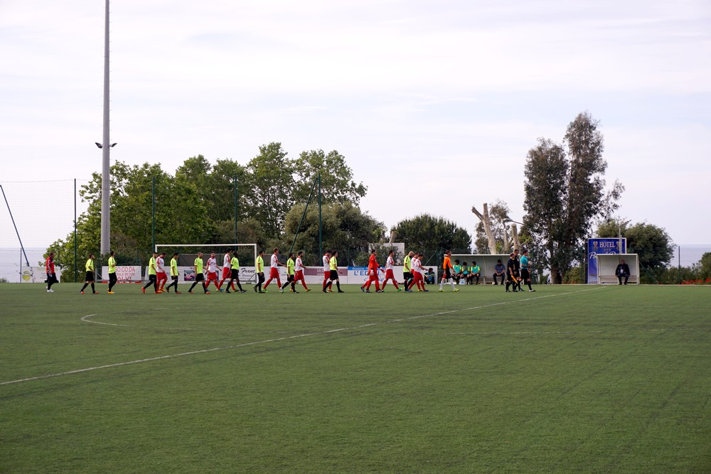 championnat cfa2 football ile rousse borgo 05