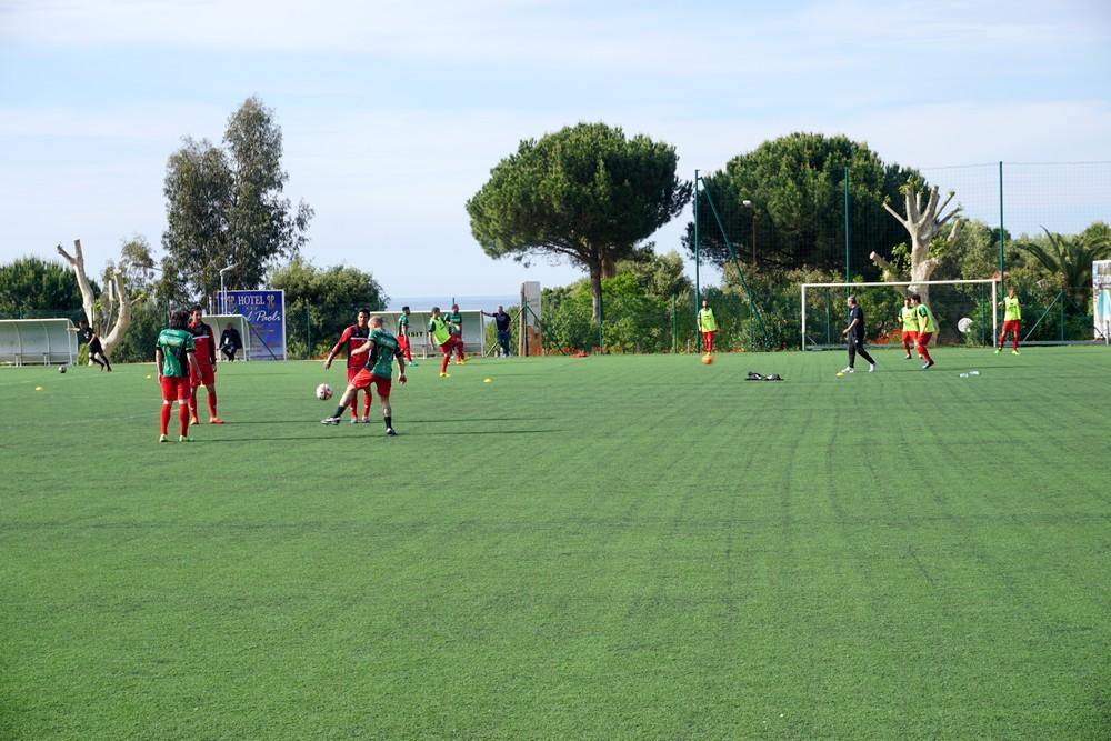 championnat cfa2 football ile rousse borgo 06