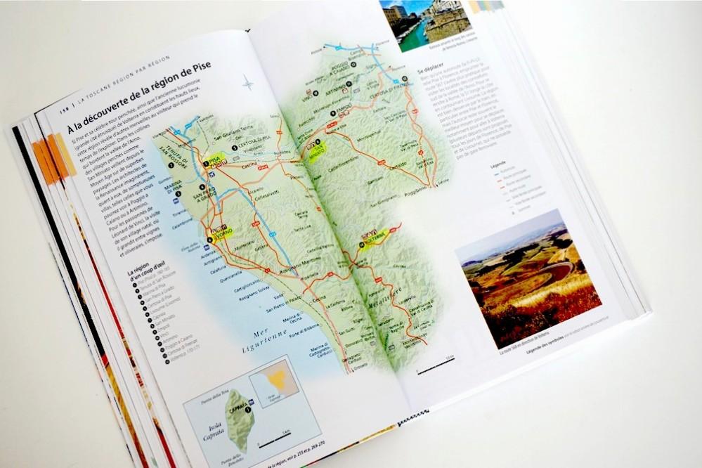 guide toscane hachette tourisme voyage blog 02