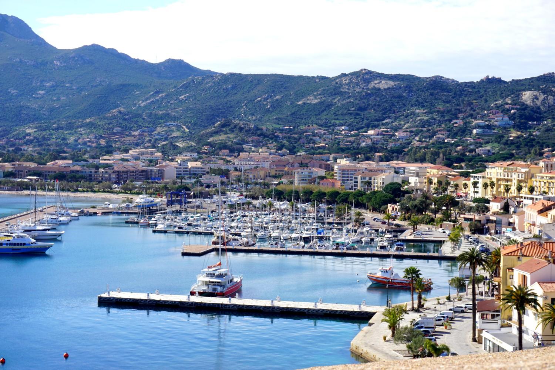 calvi blog corse voyage road trip