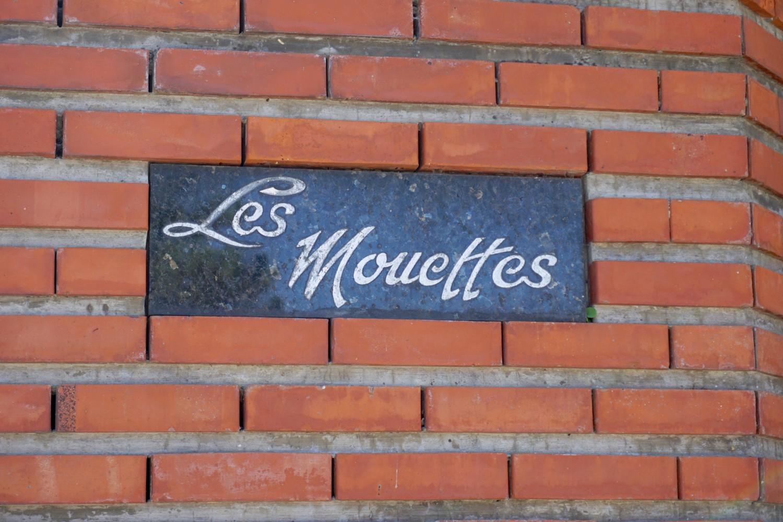 cap ferret blog voyage tourisme