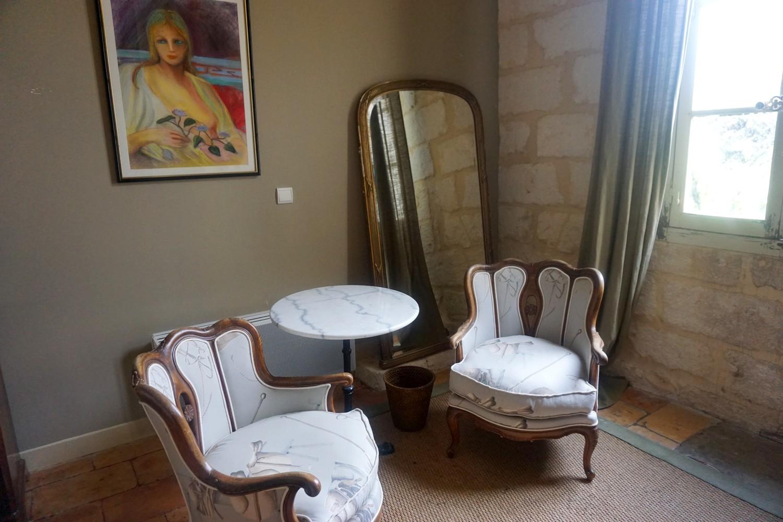 domaine-de-la-fosse-chambre-dhote-hotel-camargue-montpellier-saint-gilles-charme-06