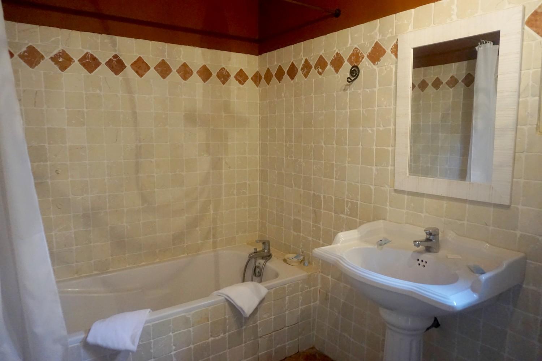domaine-de-la-fosse-chambre-dhote-hotel-camargue-montpellier-saint-gilles-charme-09
