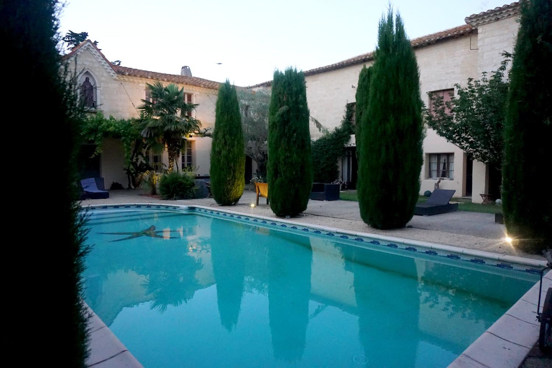 domaine-de-la-fosse-chambre-dhote-hotel-camargue-montpellier-saint-gilles-charme-20