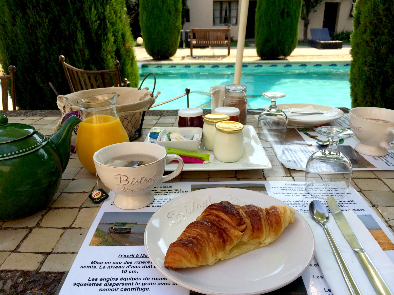 domaine-de-la-fosse-chambre-dhote-hotel-camargue-montpellier-saint-gilles-charme-21