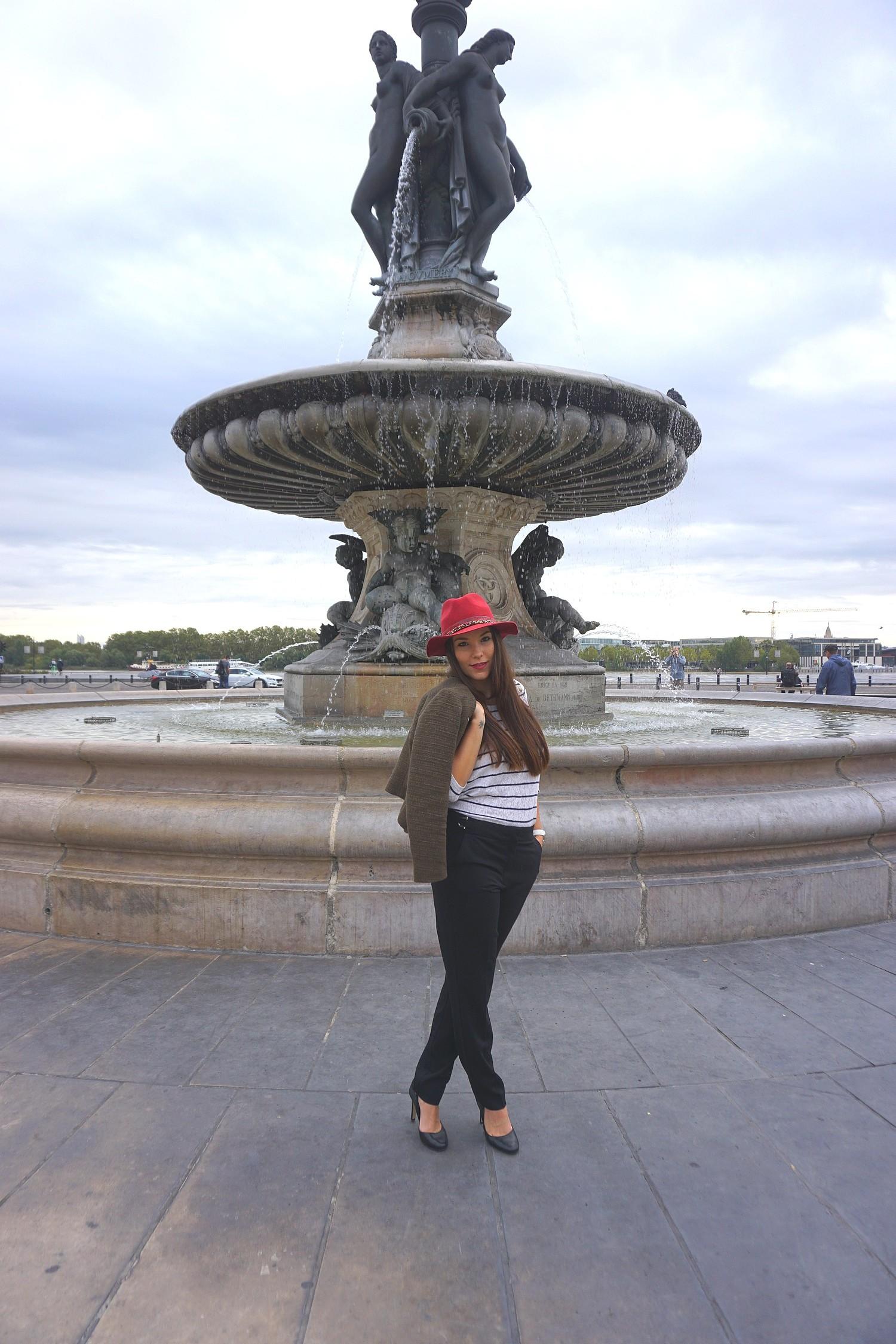place-de-la-bourse-bordeaux-blog-mode-bonnes-adresses-tenue-de-rentree-21