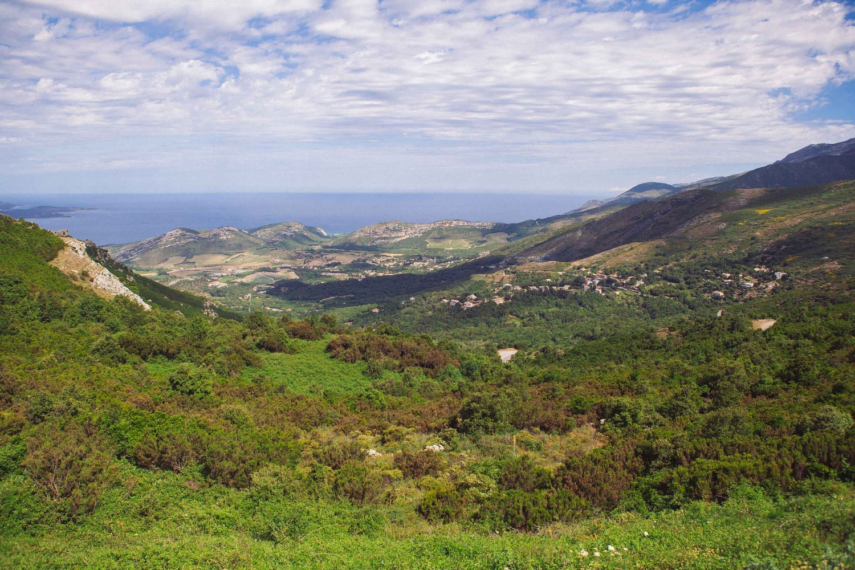 road-trip-corse-blog-voyage-vacances-entre-amis-14
