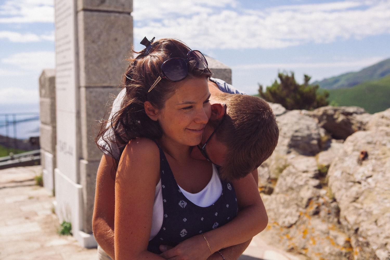 road-trip-corse-blog-voyage-vacances-entre-amis-16