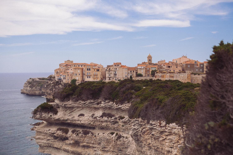 road-trip-corse-blog-voyage-vacances-entre-amis-39