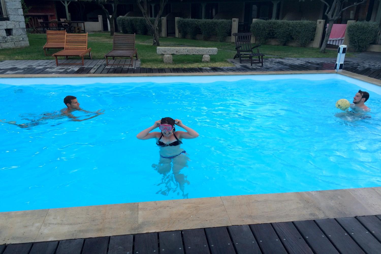 road-trip-corse-blog-voyage-vacances-entre-amis-51