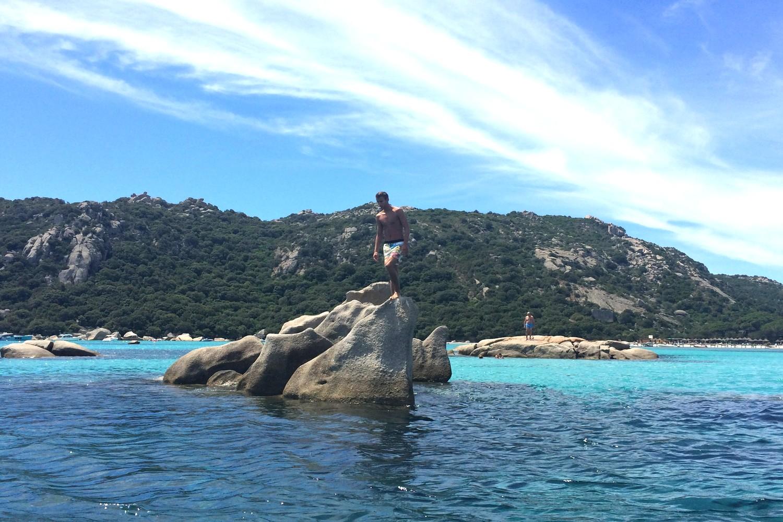 road-trip-corse-blog-voyage-vacances-entre-amis-56