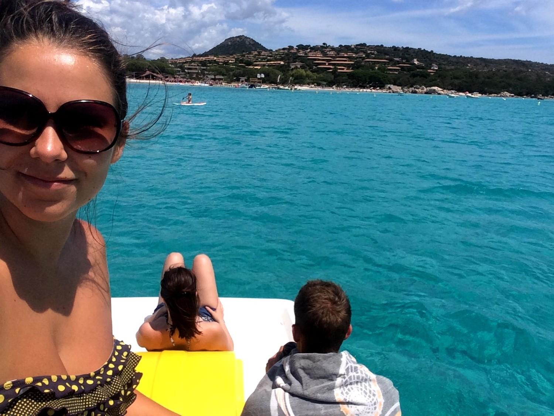road-trip-corse-blog-voyage-vacances-entre-amis-57