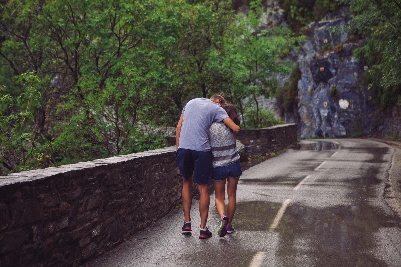 road-trip-corse-blog-voyage-vacances-entre-amis-64