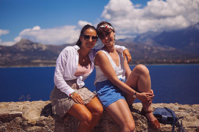 road-trip-corse-blog-voyage-vacances-entre-amis-82
