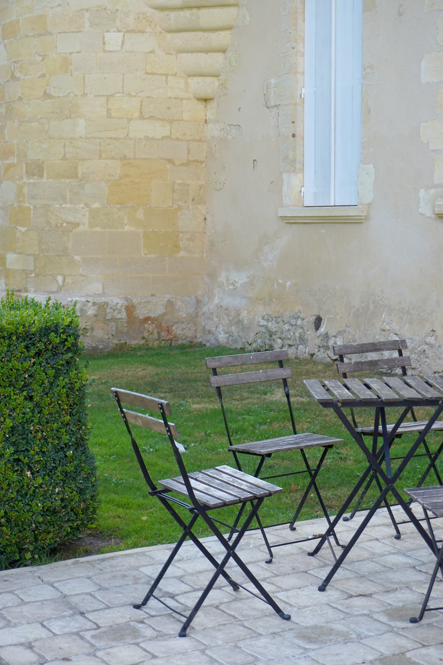 chateau-dagassac-route-des-vins-bordeaux-gironde-blog-aquitaine-voyage-tourisme-bonnes-adresse-11