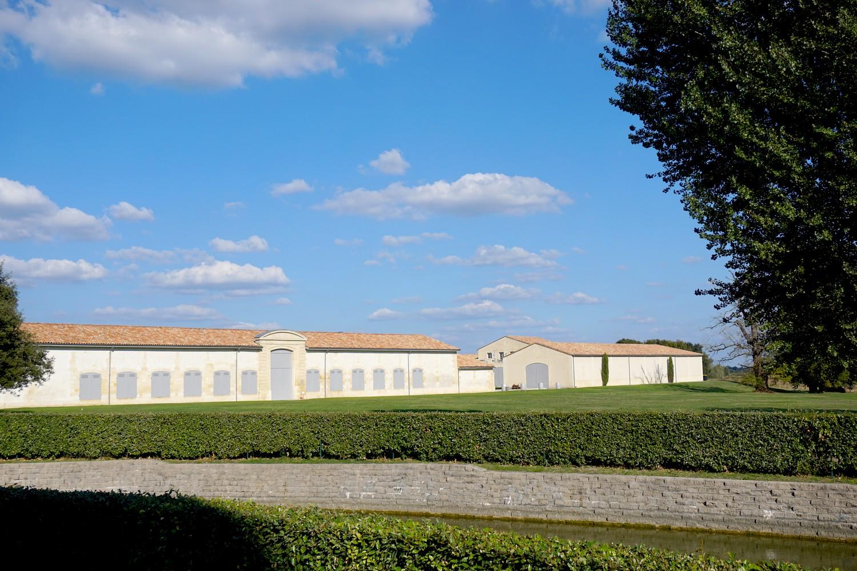 chateau-dagassac-route-des-vins-bordeaux-gironde-blog-aquitaine-voyage-tourisme-bonnes-adresse-13