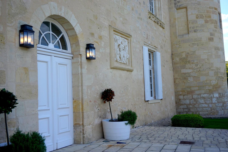 chateau-dagassac-route-des-vins-bordeaux-gironde-blog-aquitaine-voyage-tourisme-bonnes-adresse-14