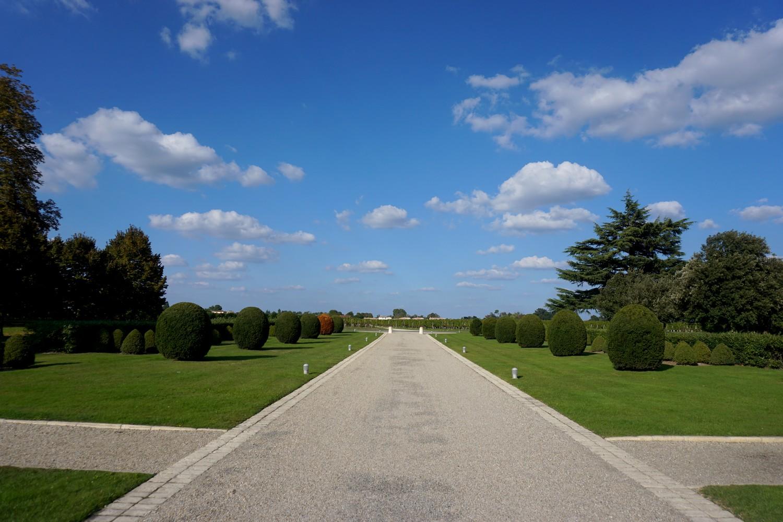 chateau-dagassac-route-des-vins-bordeaux-gironde-blog-aquitaine-voyage-tourisme-bonnes-adresse-26