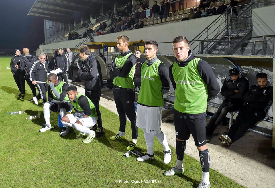 reprise-football-cfa2-stade-bordelais-coupe-de-france-blog-couple-voyage-bonnes-adresses-mode-gironde-04