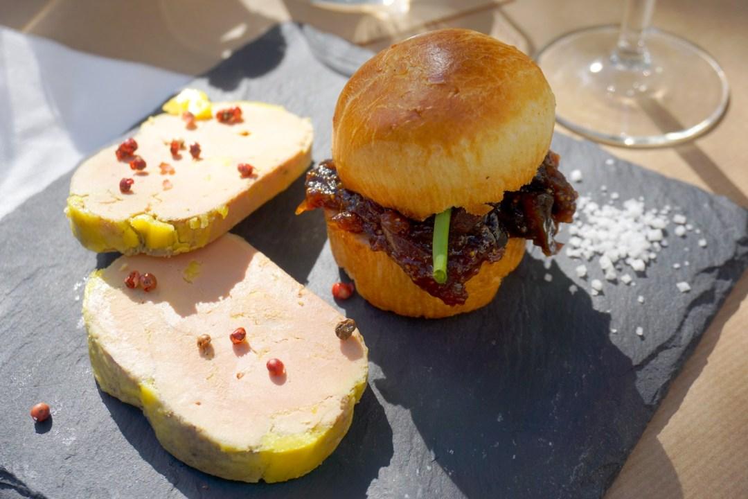 visite-de-saint-emilion-restaurant-amelia-canta-blog-bonnes-adresses-voyage-couple-bordeaux-gironde-aquitaine-04