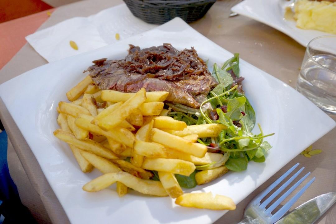 visite-de-saint-emilion-restaurant-amelia-canta-blog-bonnes-adresses-voyage-couple-bordeaux-gironde-aquitaine-06