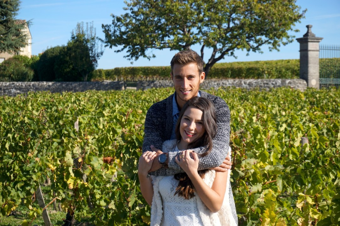1-an-du-blog-en-couple-bordeaux-corse-blog-voyage-lifestyle-mode-look-shooting-photo-couple-vigne-02