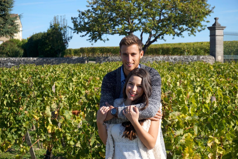1-an-du-blog-en-couple-bordeaux-corse-blog-voyage-lifestyle-mode-look-shooting-photo-couple-vigne-02