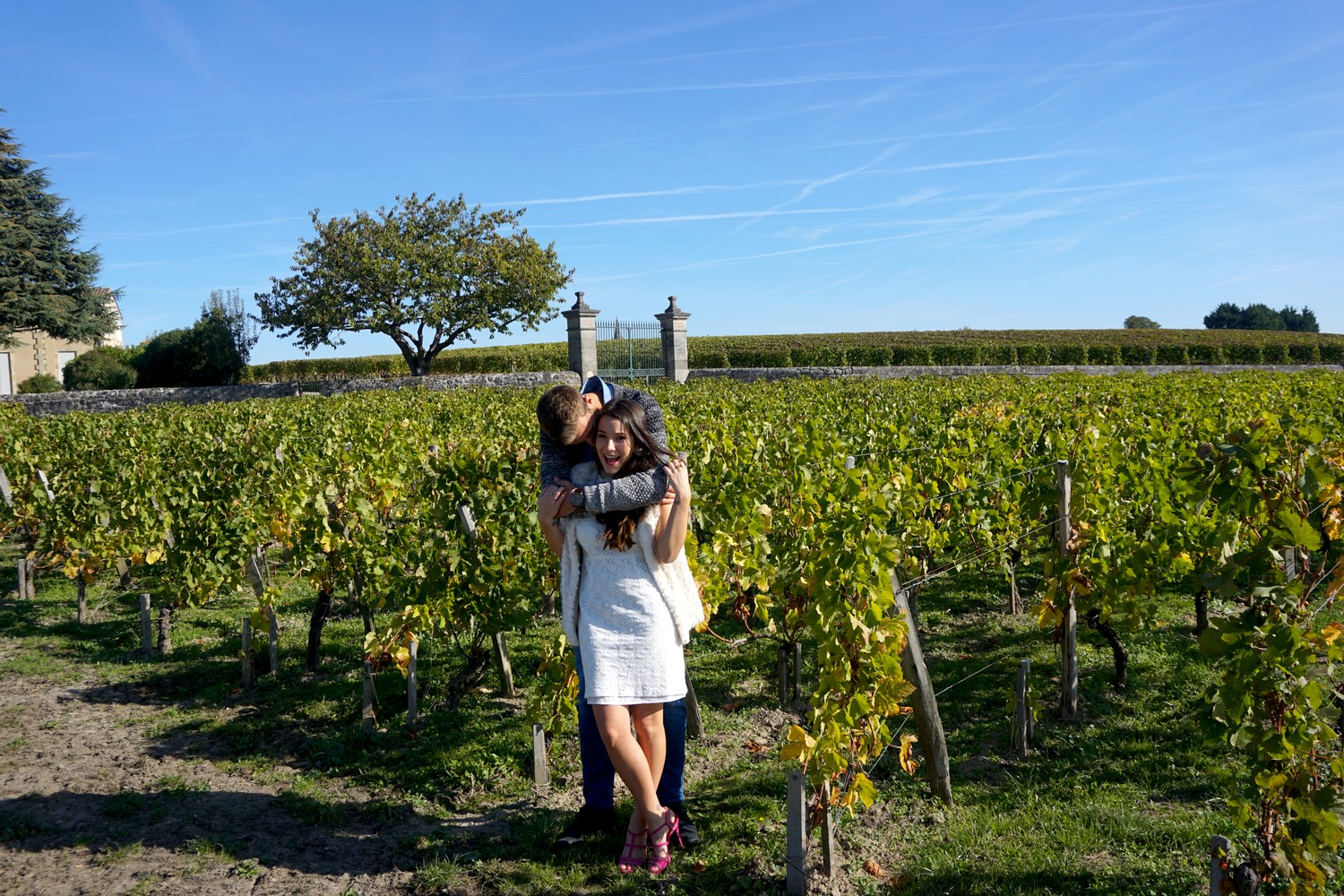 1-an-du-blog-en-couple-bordeaux-corse-blog-voyage-lifestyle-mode-look-shooting-photo-couple-vigne-03