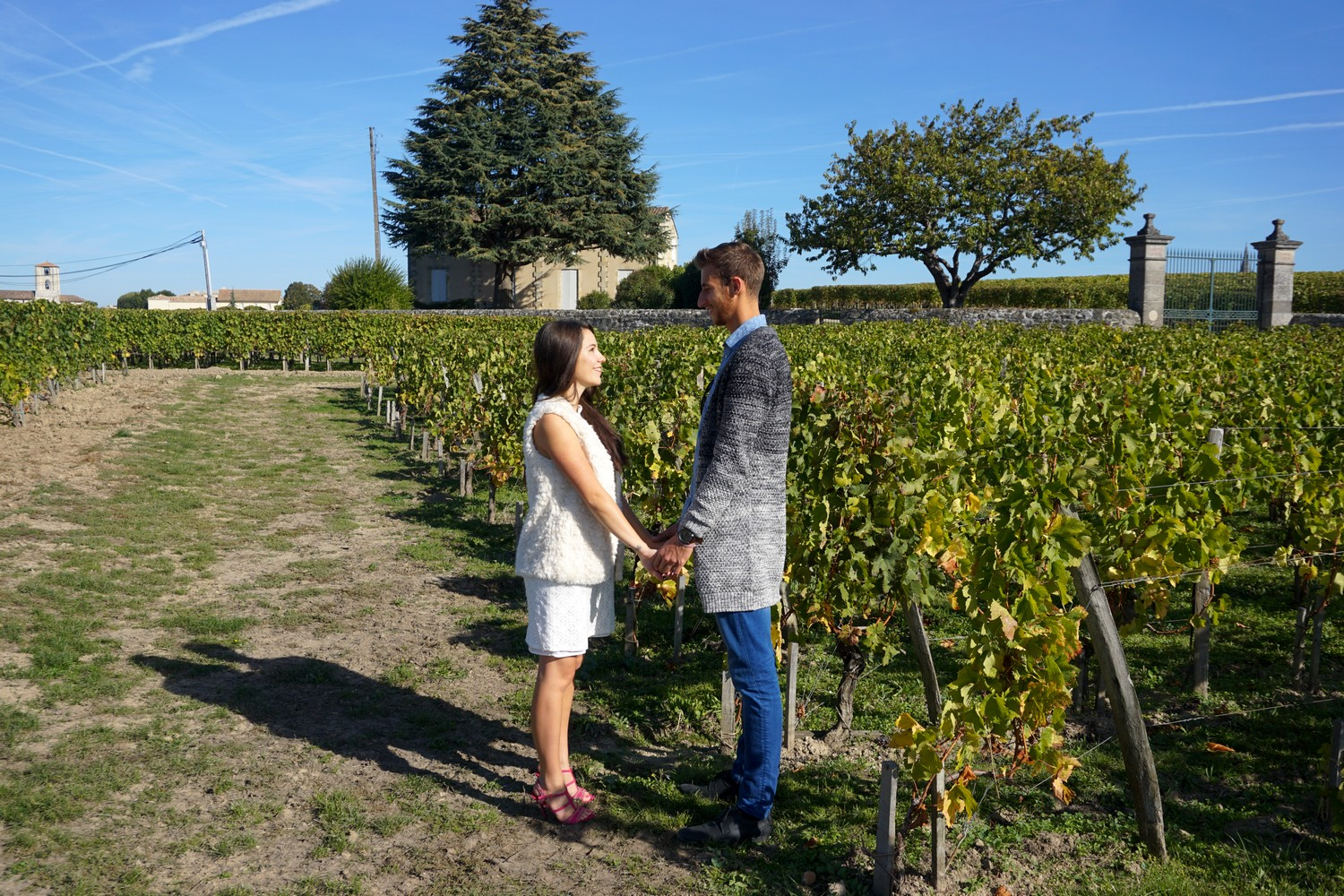 1-an-du-blog-en-couple-bordeaux-corse-blog-voyage-lifestyle-mode-look-shooting-photo-couple-vigne-05