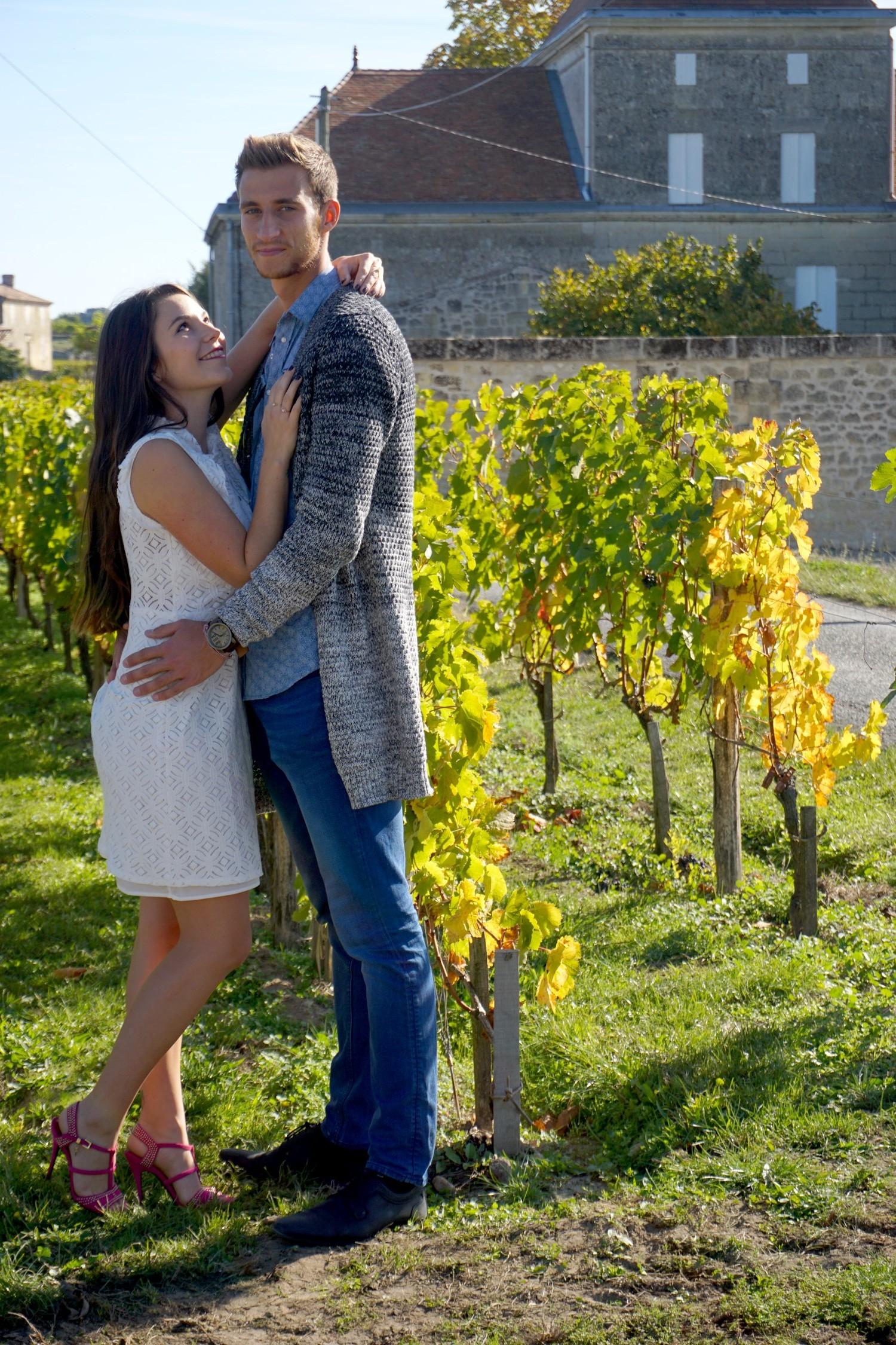 1-an-du-blog-en-couple-bordeaux-corse-blog-voyage-lifestyle-mode-look-shooting-photo-couple-vigne-12
