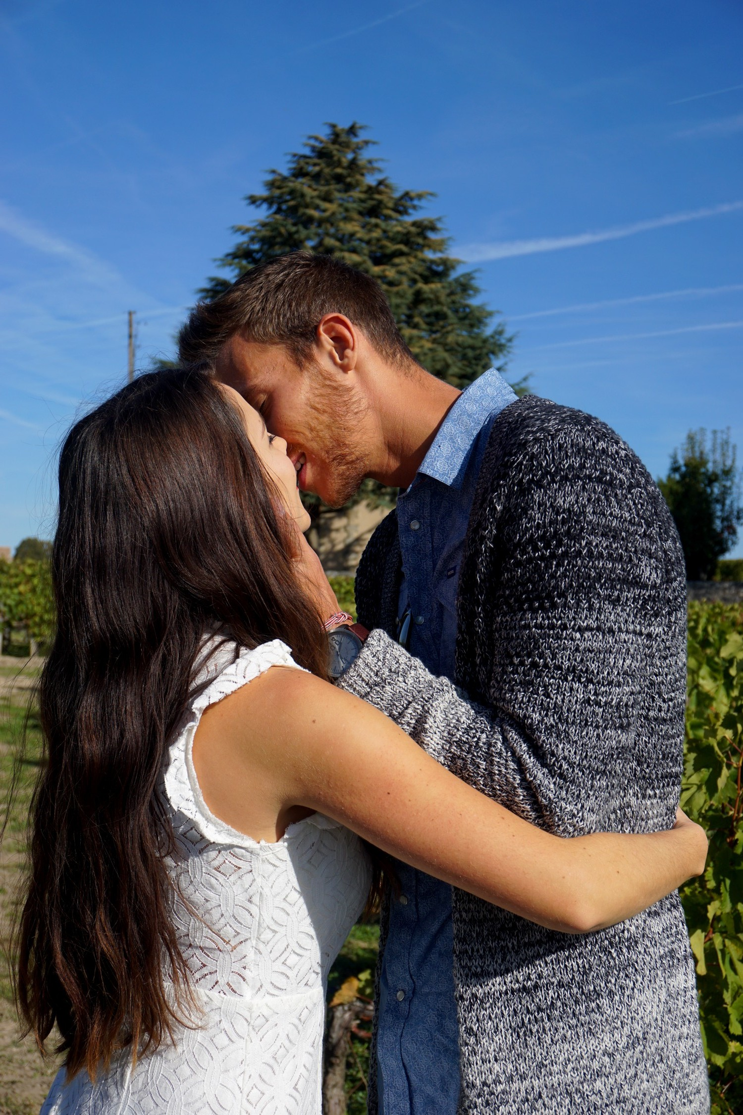1-an-du-blog-en-couple-bordeaux-corse-blog-voyage-lifestyle-mode-look-shooting-photo-couple-vigne-16