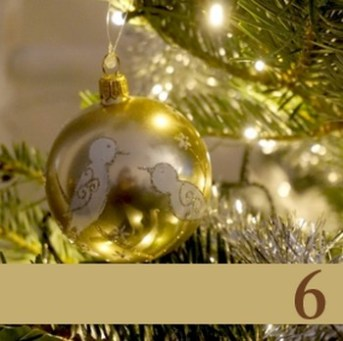 calendrier-de-lavent-2016-blog-bordeaux-noel-video-youtube-06