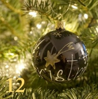 calendrier-de-lavent-2016-blog-bordeaux-noel-video-youtube-12