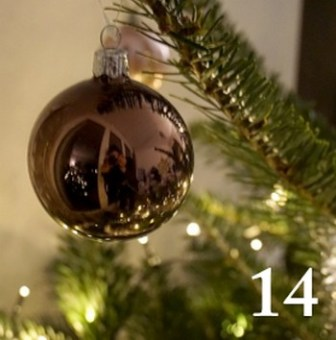 calendrier-de-lavent-2016-blog-bordeaux-noel-video-youtube-14