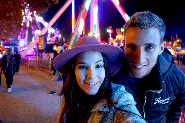 la-foire-aux-plaisirs-bordeaux-fete-foraine-grande-roue-blog-couple-02