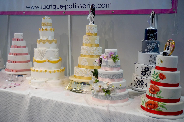 salon-des-futurs-maries-bordeaux-h14-blog-mode-voyage-couple-02