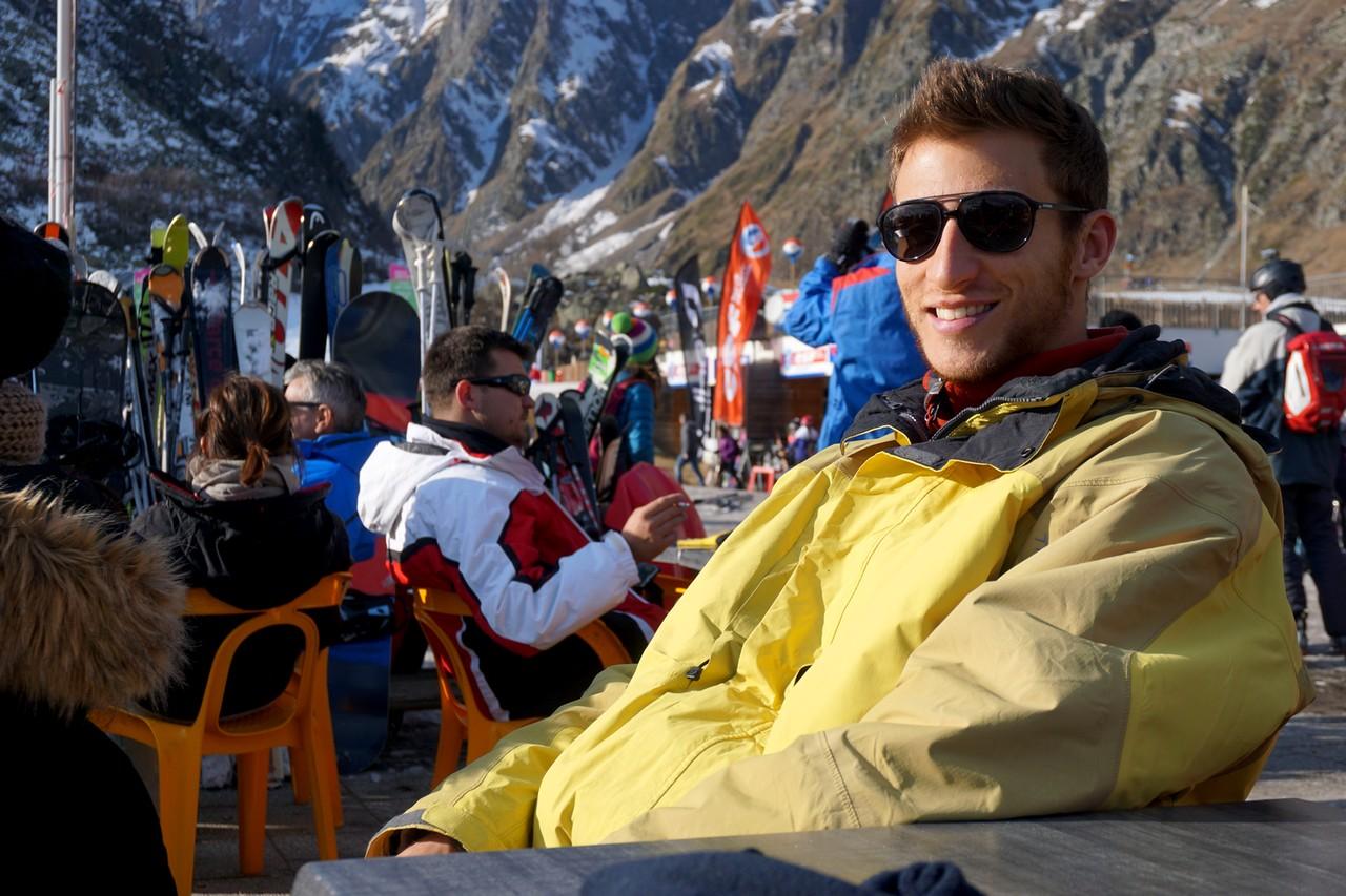 piau-engaly-station-ski-pyrenees-blog-bordeaux-couple-bonnes-adresses-week-end-en-amoureux-01